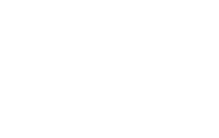Apex Information Technology | Uniontown PA Computer Help